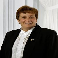 Teresa Sugar Scanlon
