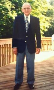 John J. Rizzo Sr.
