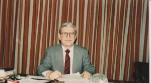 Charles T. Cieszeski
