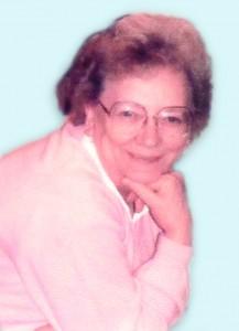 Frances Amelia Williamson Leppert