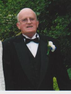 Robert J. Howland