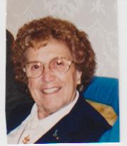 Elizabeth Scandura