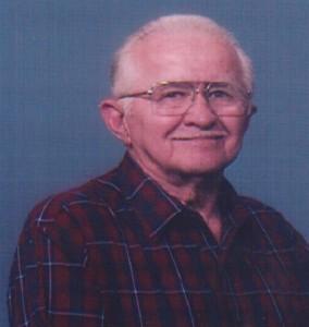 Alfred A. Pyzdrowski