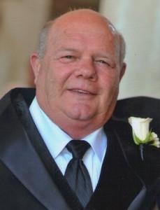 Michael J. Jessmore