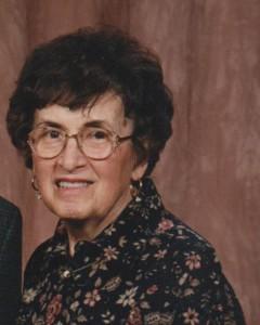 Susan Pelton