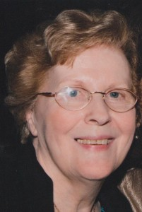 Anne N. Pisa
