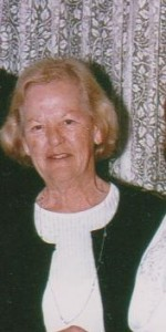 Elizabeth A. Melfi