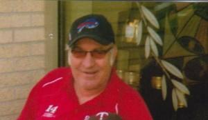 Kenneth A. Keil