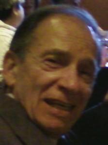 Frank Barilla