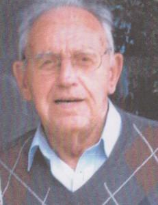 Philip A. Manitta
