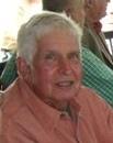 Dennis T. Gantley