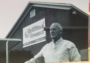 Horace H. Bullard