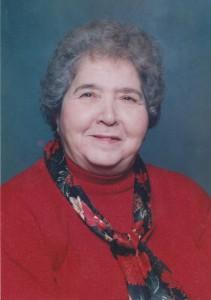 Josephine Ottman 001