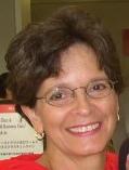 Teresa Marie Grasso