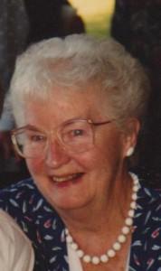 Doris Valelunga