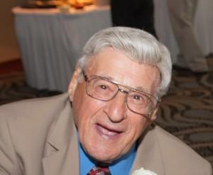Joseph Murabito Jr.