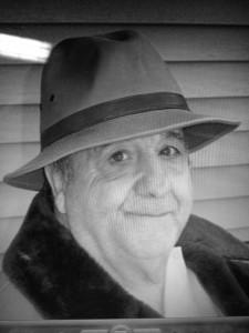 Robert J. Viscome