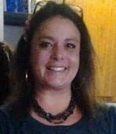 Rebecca Lynn Gunther